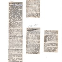 Stahlecker, Herbert Edward - Obit - Burlington Record (CO) 24 Oct 2003.jpg
